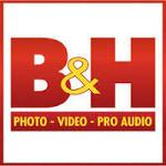 Bhphotovideo.com Coupon Code