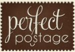 perfectpostage Coupon Code