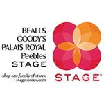 stage Coupon Codes Coupon Code