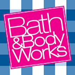 Bath And Body Works Coupon Code Coupon Code