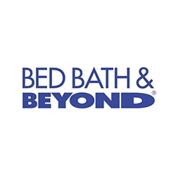 Bed Bath And Beyond Coupon Codes Coupon Code