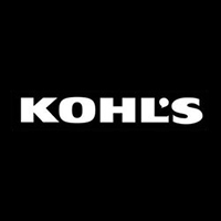 KOHLS Charge Coupon