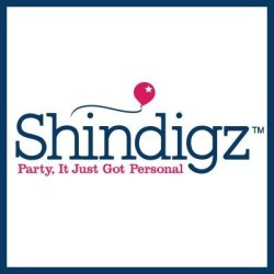 ShindigZ Coupons Coupon Code