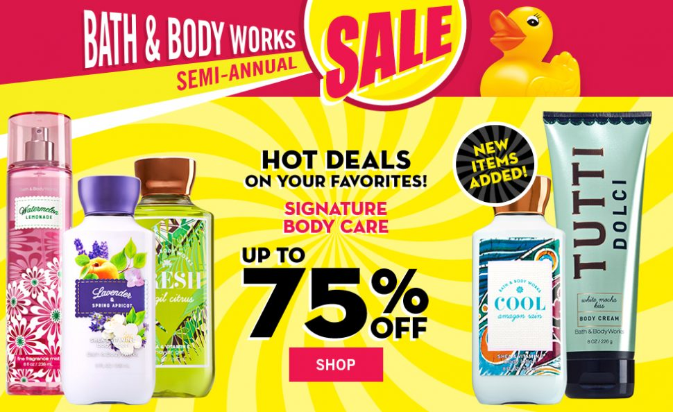 Our largest collection of designer-like fragrance oils, Bath & Body Works inspired fragrance oils, are known and loved by many. Use these familiar scents from BBW lotions, soaps and body sprays to inspire your own cosmetic product line! Wholesale Supplies Plus is not affiliated or associated with Bath & Body Works.