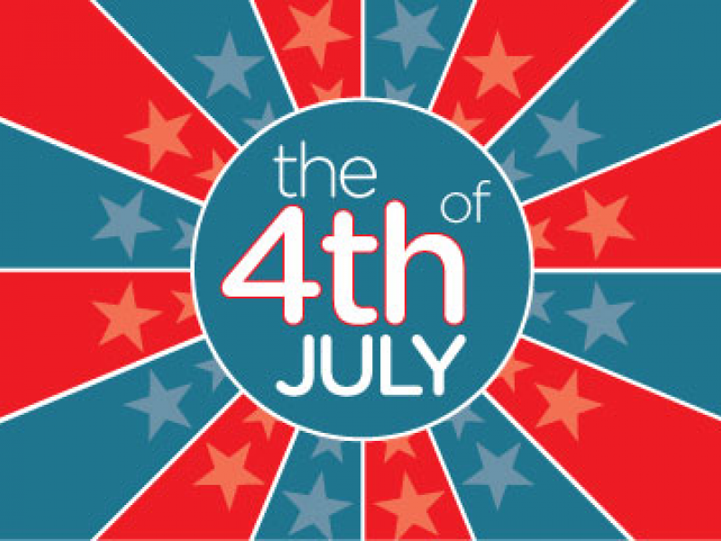 host, organize fourth of july party tips