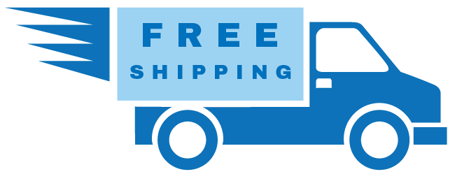 Shindigz free shipping coupon code