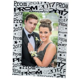 shindigz prom sale discount