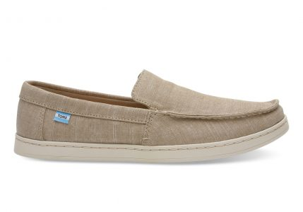 toms shoes mens slip ons