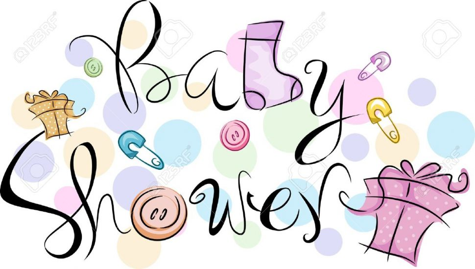 Everything You Need to Know Throwing a Fun Baby Shower 7