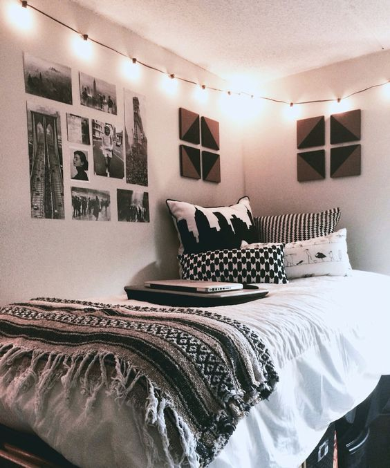 Here are the Best Room Décor Ideas for Your Bedroom