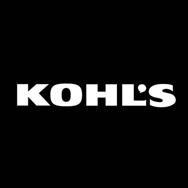 How to use a Kohl's Coupon: During checkout, click the
