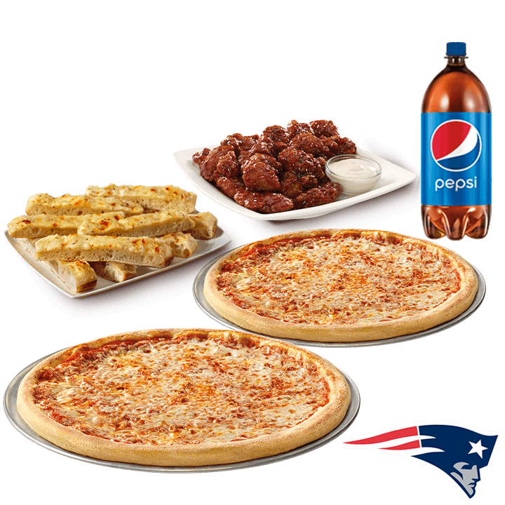 picture regarding Papa Ginos Printable Coupons named Papaginos Discount coupons - 30% Off Papa Ginos Coupon, Promo Codes