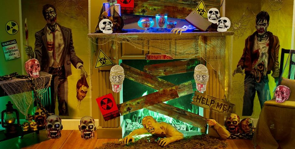 Shindigz: The Best Place for Halloween Party Supplies 3