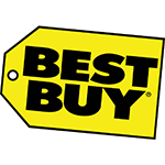 Best Buy Promo Codes October 2018