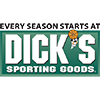 Dickssportinggoods Promo Codes June 2018