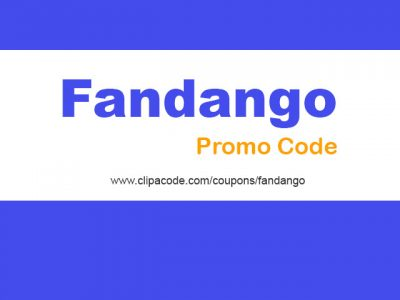 fandango promo code tickets in advance to boo