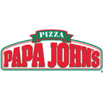 Papa Johns Promo Codes Coupon Code