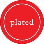 Plated Coupon Codes Coupon Code