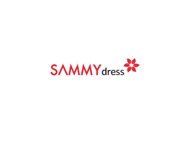 Sammydress coupons free shipping 2019