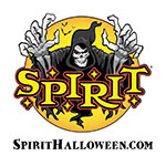 Spirit Halloween Promo Codes April 2019