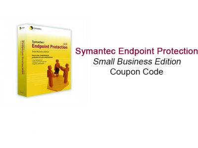 Symantec Endpoint Protection Small Business Edition Coupon Code