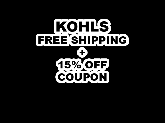 Jjshouse coupon code