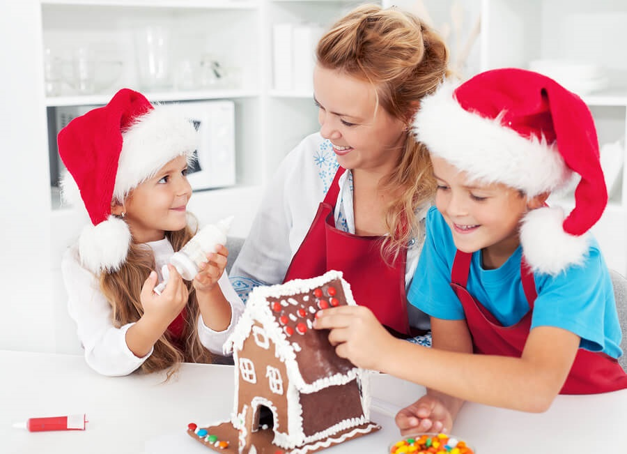 Fun and Easy Christmas Activities for Kids This Year 8