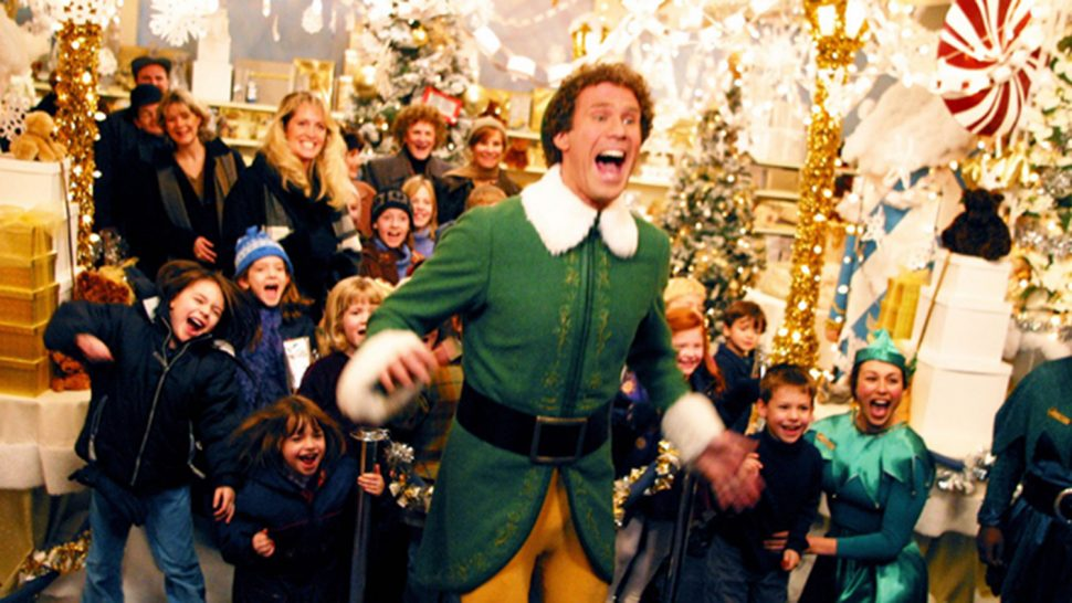 Best Christmas Movies For Kids to Watch This Year 5