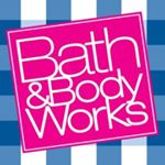 Bath And Body Works Promo Code Coupon Code