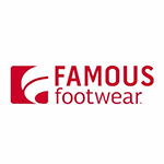Famous Footwear Coupons Coupon Code