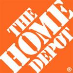 Home Depot Coupons Coupon Code