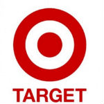 Coupon Codes For Target.com