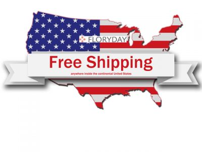 Floryday Free Shipping