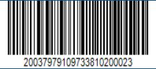Bath And Body Works 20 Off Coupon Code