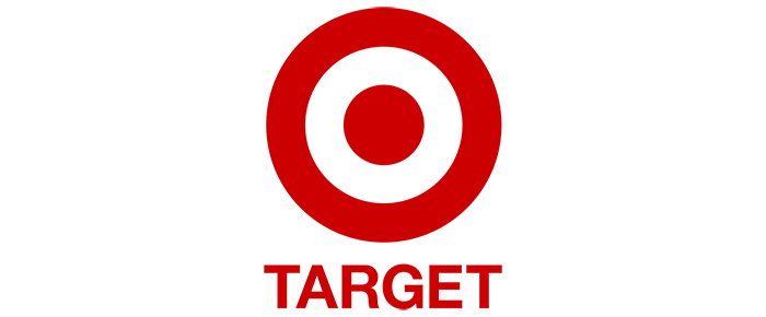 Up To 25% & Free Shipping Target Deals Ending 9/14