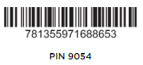 Kohls 15 Off Printable In-Store Coupon Code