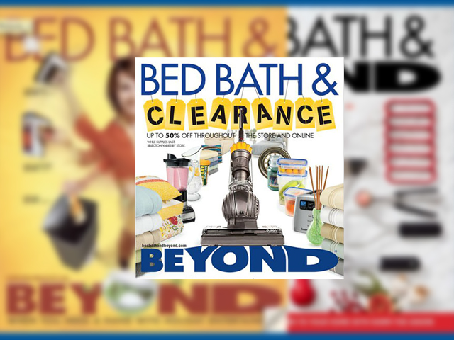 Excellent Bed Bath And Beyond Online Coupons Promo Codes December 2019 Lamtechconsult Wood Chair Design Ideas Lamtechconsultcom