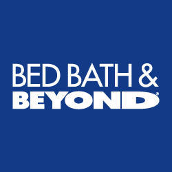 Bed Bath And Beyond Promo Codes December 2019